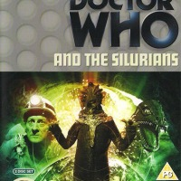 Doctor Who and the Silurians review