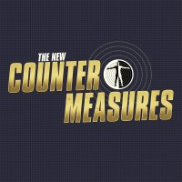 More Counter Measures and other Big Finish Day 2019 news