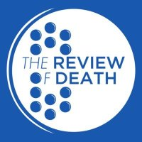 The Review of Death podcast