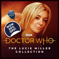 Suggestions for the Lucie Miller Collection sale
