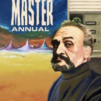 The Master Annual announced