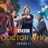 Looking back at series 11