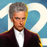 What did the Radio Times make of the Twelfth Doctor?
