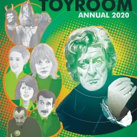 Celestial Toyroom 2020 now available (and free!)