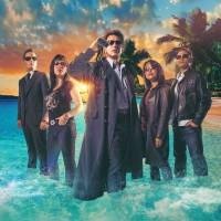 Torchwood: The Future's so bright we gotta wear shades!