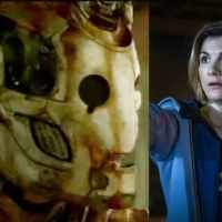 Doctor Who: when is a rise not a rise? When it's the Ascension of the Cybermen