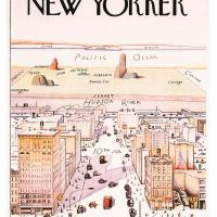 New Yorker Magazine explained Doctor Who for the 50th