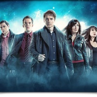 Big Torchwood sale from Big Finish