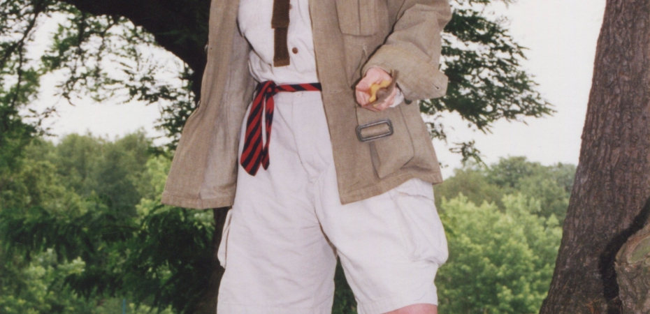Lisa Bowerman as Bernice Summerfield