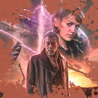 Double Doctor Who downloads — for free!