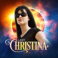 Michelle Ryan back as Lady Christina