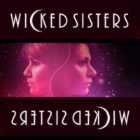 Wicked Sisters sale!