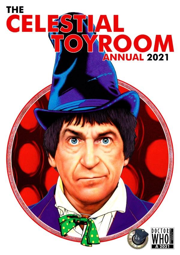celestial-toyroom-annual-2021