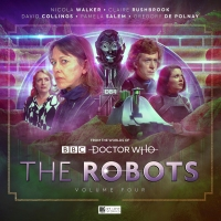 Robots 4 story details revealed