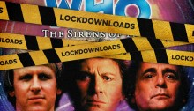 Sirens of Time lockdownload